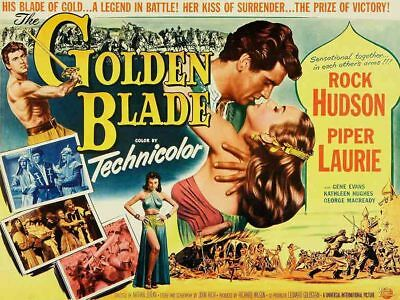 Rock-Hudson-The-Golden-Blade-1953.jpg