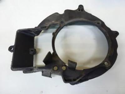 Sump ignition scooter TGB 50 GH5 Opportunity sensor engine cover lid