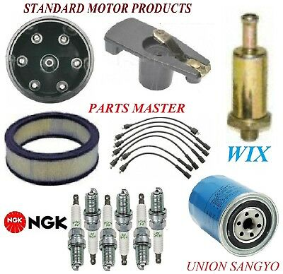 INA 116-130-04-60 A//c Idler Pulley