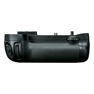 Nikon MB-D15 Grip Multi Battery Power Pack for D7200 and D7100