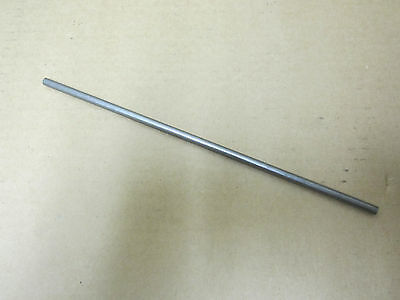 "1/4"" Diameter Rod 12"" Long 1018 Steel Lot Of 20"