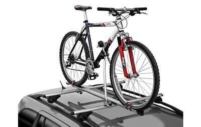 Halfords Roof Mount Cycle Carrier Bike Bicycle Car Rack Cycling Storage