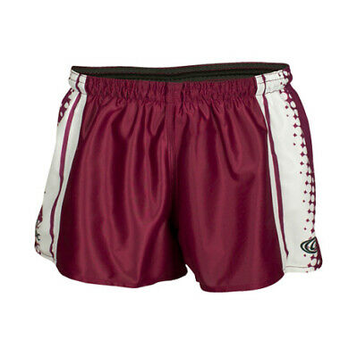 Manly Sea Eagles Men's Classic Hero Rugby League NRL Footy Shorts *BNWT*