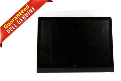 "New Dell Inspiron 24 3455 23.8"" LCD Touch Screen Digitizer Screen Assembly 0H0NX"