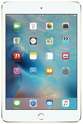 Apple iPad 5 9.7 a1823 32GB WiFi + 4G CDMA/GSM Unlocked - Excellent