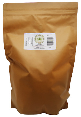 2kg Sodium bicarbonate – Certified food grade, aluminium and gluten free.