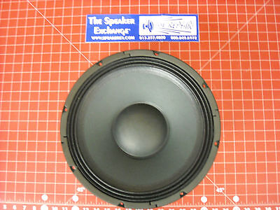 EV Electro-Voice F.01U.251.234 12″ Replacement Woofer for ZXA1 Sub  8 ohms