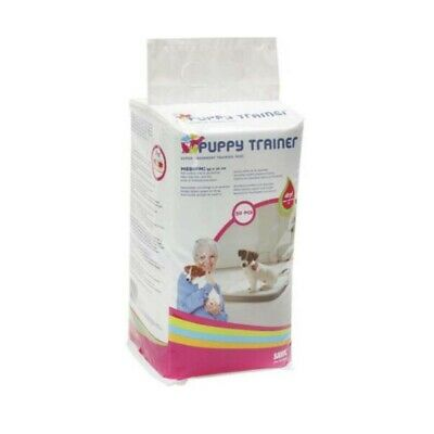 Savic Puppy Trainer Pads (30 pads)