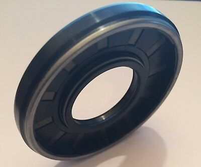 Up0450E Nok Replacement High Pressure Shaft Oil Seal 116255
