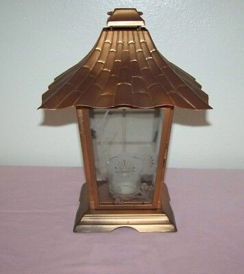 Sorry, asian persuasion outdoor lantern confirm