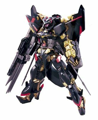 HG Mobile Suit Gundam SEED DESTINY ASTRAY 1//144 MBF-P0 1-Re 2 Gu... FROM JAPAN