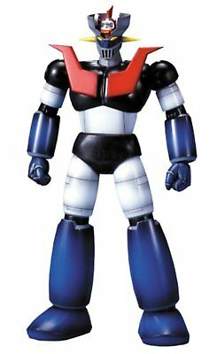 Mechanic collection Mazinger Z Free Shipping with Tracking number New from Japan