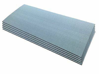 Rigid Insulation Board For Under Floating Floors