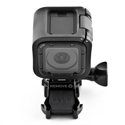 GoPro HERO Session Kamera Actioncam 8 Megapixel Neuware