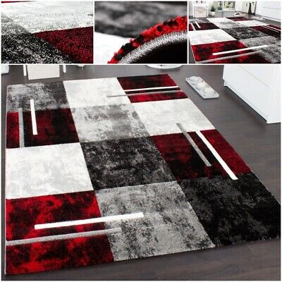High Quality Rug Heavy Thick Large Designer Carpet Luxury Soft Lounge Area Mat