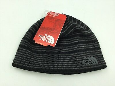 958c13eb5 THE NORTH FACE Bones Beanie, Grey, FREE SHIPPING! - $16.50 | PicClick