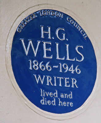 H G Wells Fictional Stories 29 Collection  Audio Book On Mp3 Dvd H. G. Wells 049