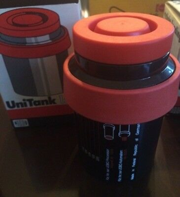JOBO Daylight loading UniTank Film Tank 1500 system 1520 with box