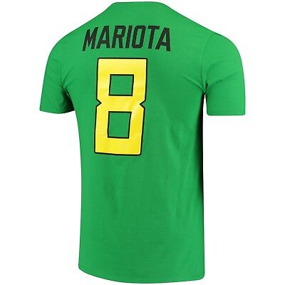 new arrival 72df0 eb96d promo code for oregon ducks marcus mariota youth jersey ...