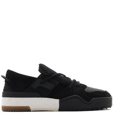 Basketball Low Alexander Wang Sz Originals 10 Shoesac6847 12 5 By Adidas Men's jLUqGSMpzV