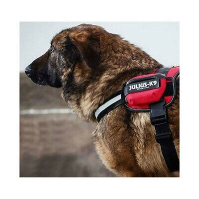 Julius-K9 IDC® Universal Side Bag for IDC Power Harness & K9 Power Harness