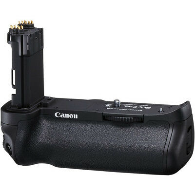5D Canon Grip BG-E20 NOT USED for 5D MARK IV  fantastic condition and price!!