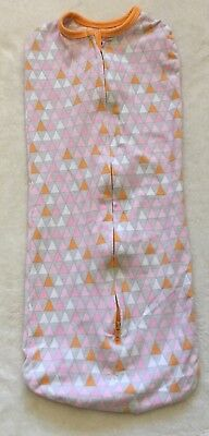 Baby Studio Small Sleep Swaddle, Excellent Condition, Hardly Used!!