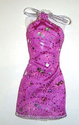 Barbie Doll Sized Fashion/Outfit For Barbie Dolls fn191