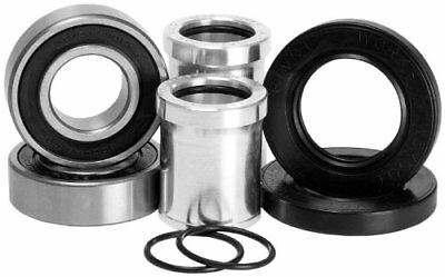 Pivot Works Water Tight Wheel Collar And Bearing Kit PWRWC-S05-500