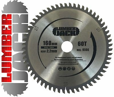 60 Tooth Circular Saw blade for TS 55