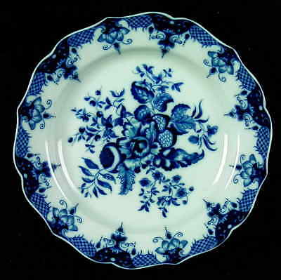 Mottahedeh METROPOLITAN MUSEUM OF ART Blossom Plate 4075361