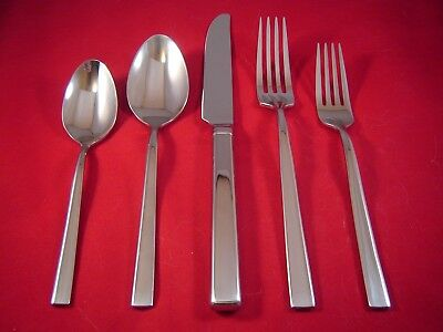 Reed Barton Cole 18 10 Stainless Flatware Your Choice New