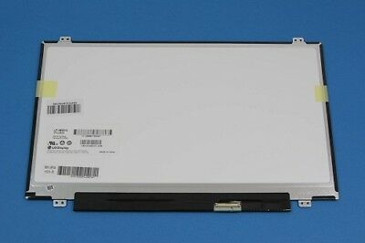 "IBM-Lenovo THINKPAD T420 4177-RVU 14.0"" WXGA HD SLIM LCD LED Display Screen"