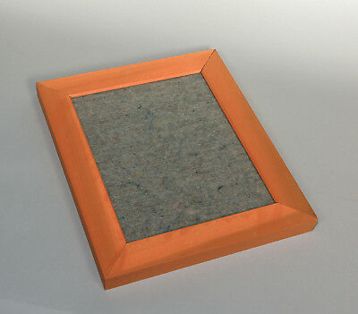 Premier 8x10 Contact Printing Frame - New Old Stock