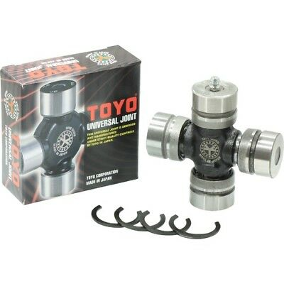 Front Or Rear Uni Universal Joint For Toyota Hilux 4Wd Kzn165R Kzn185R