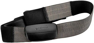 Garmin Heart Rate Monitor - Genuine - New