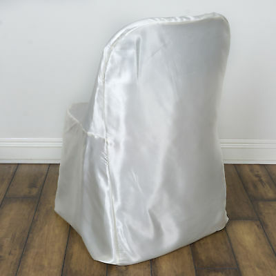Excellent White Lifetime Folding Chair Cover Sample Wedding Party Gmtry Best Dining Table And Chair Ideas Images Gmtryco