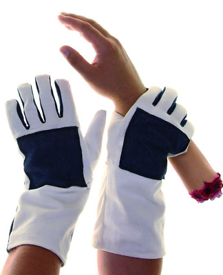 Fake Hand Horror Joke Accessory Stage Magic Trick Halloween Illusion Glove Arm