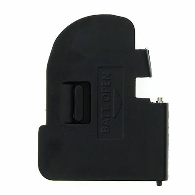 Batteriefachdeckel Canon EOS 5D II 5D2 5D Mark 2 Battery Door Cover
