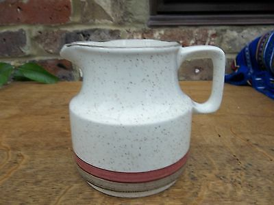 Carrigaline Pottery, Ireland ~ 1 1/2 pint Jug