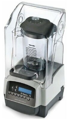 Vitamix Blending Station Advance - On Counter