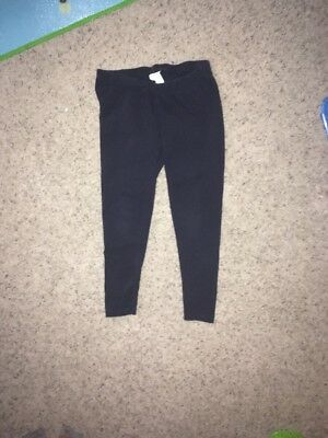 Small Motherhood Leggings