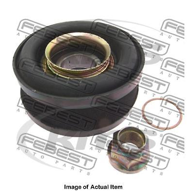 New Genuine FEBEST Propshaft Centre Bearing NCB-001 Top German Quality