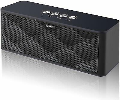 Bluetooth Speaker Sound Core Boom Box HD Audio Dock Super Strong Bass Portable