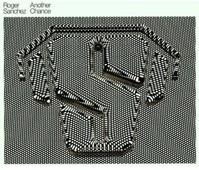 Roger Sanchez: - - - Another Chance – 4 Track Cd Single, Toto, Afterlife