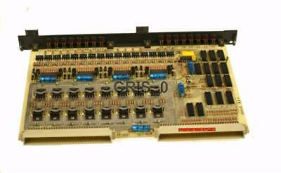 Philips OM20 (USED)