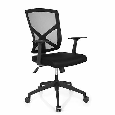 Office Chair STARTEC GY100 Mesh