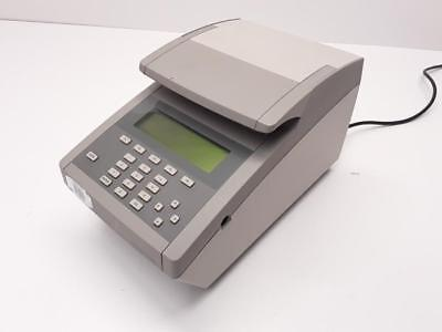 Applied Biosystems 2720 Thermal Cycler 96-Well