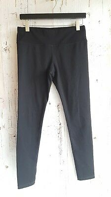 724938156c Women's 90 Degree By Reflex Skinny Running Workout Yoga Pants Leggings Size  M