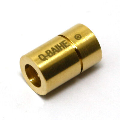 5.6mm TO-18 Laser Diode Mini Housing/Case with Plastic Lens and Spring 8x13mm